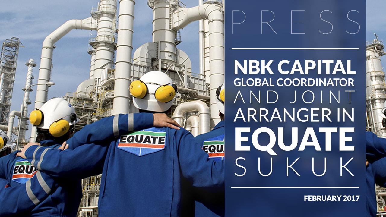 NBKCapital-Equate-Feb2017