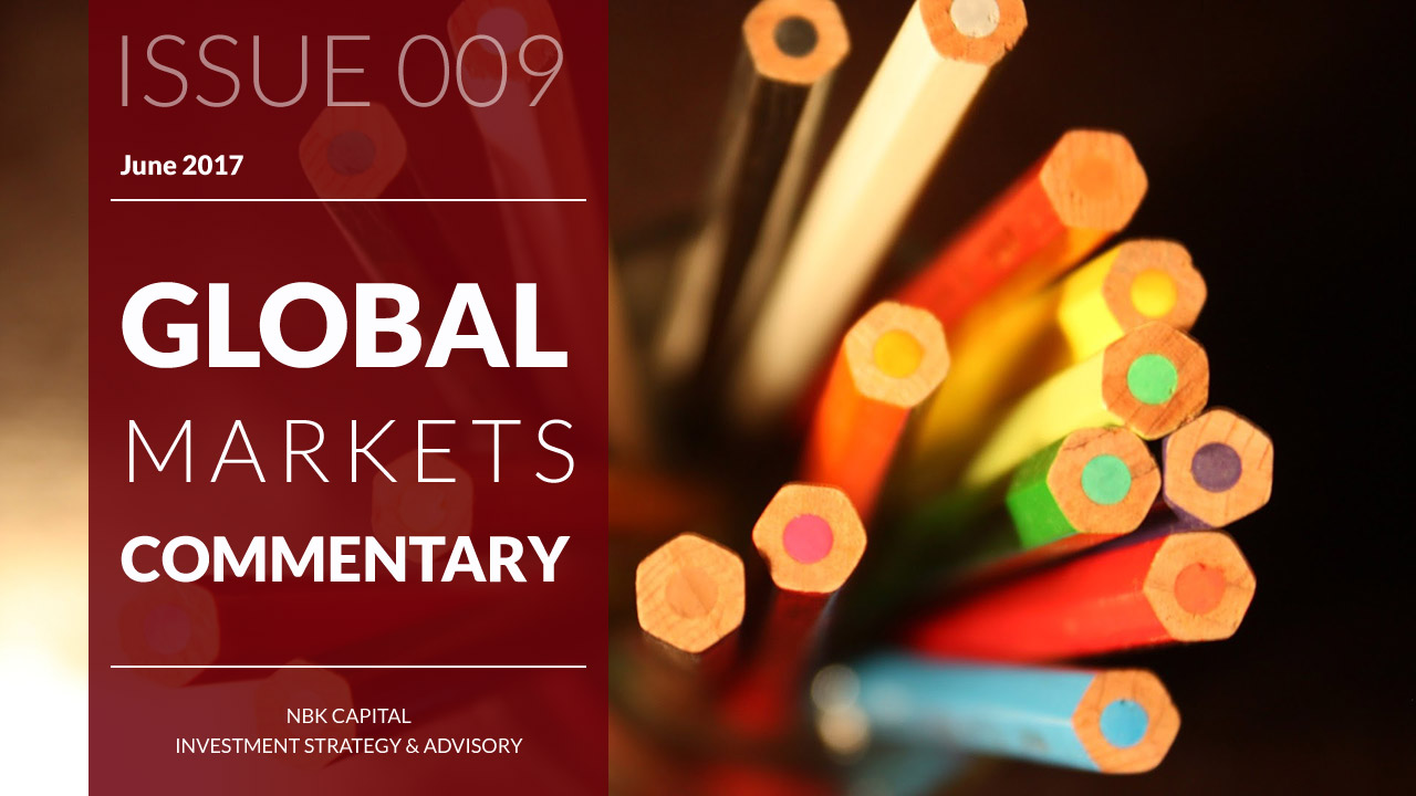 NBK Capital - Investment Strategy and Advisory Global-monthly-markets-commentary-June 2017