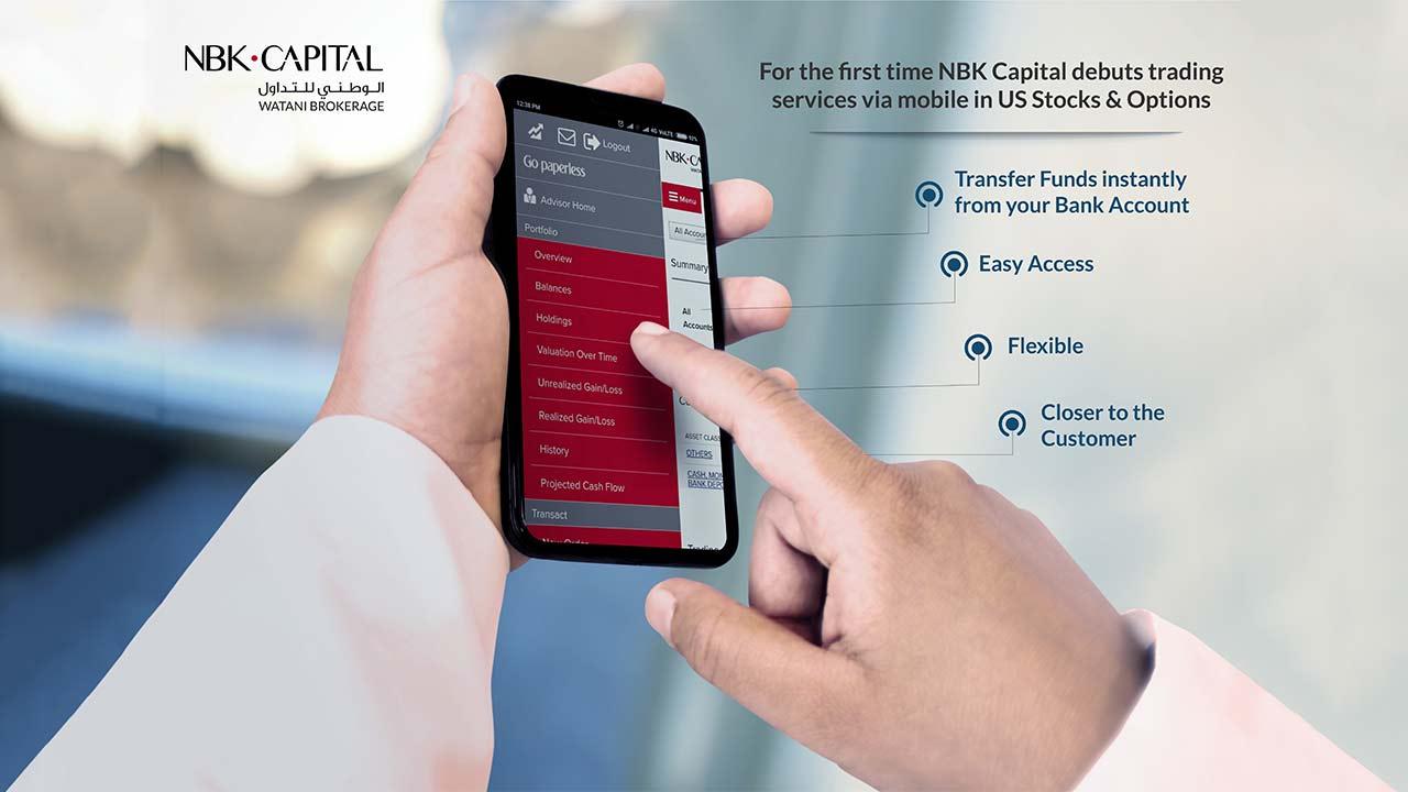 NBKCapital-Debut-International-Brokerage-App-13Sept2018