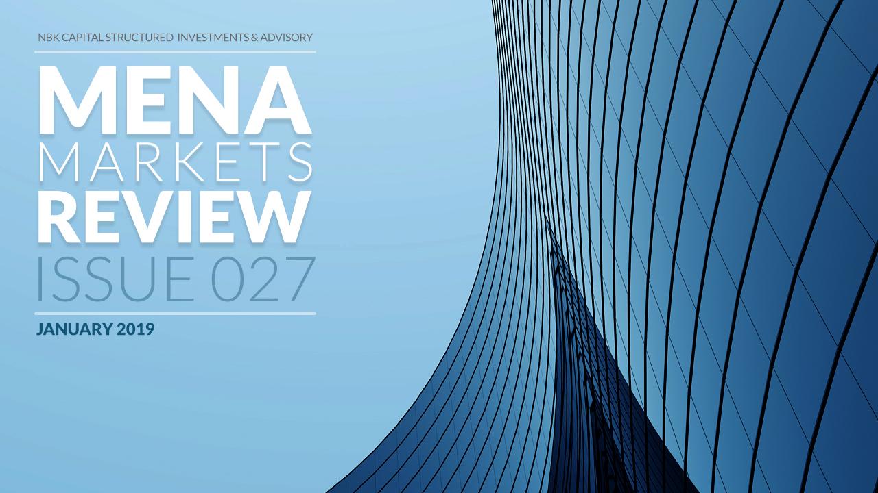 MENA-Markets Review-1280x720-Jan2019
