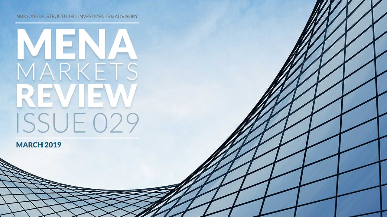 MENA-Markets Review-ISSUE29-1280x720-June2018 2