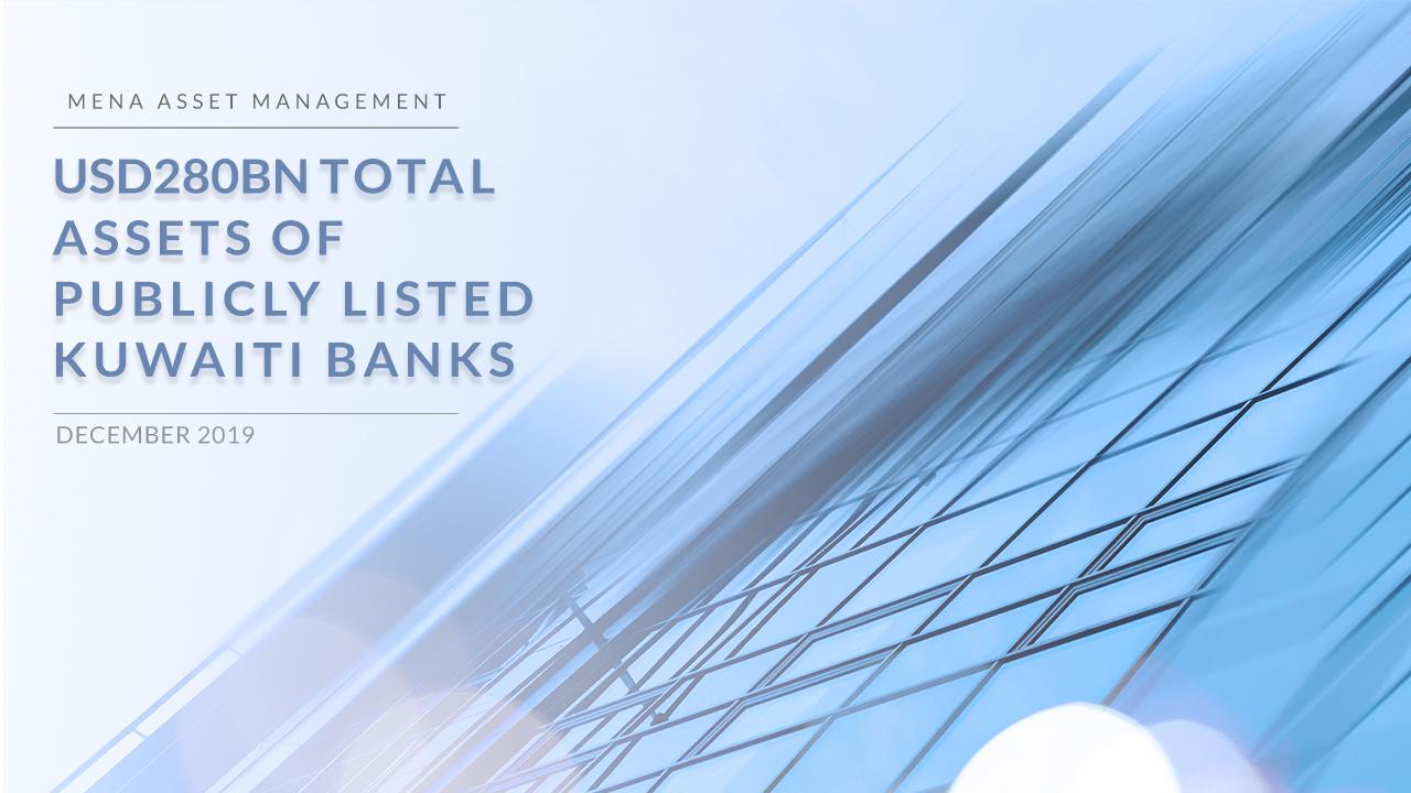 MENA-Report-Bank