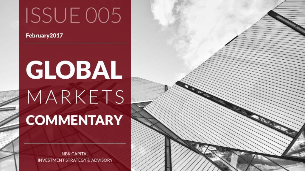 global-monthly-markets-commentary-Feb2017