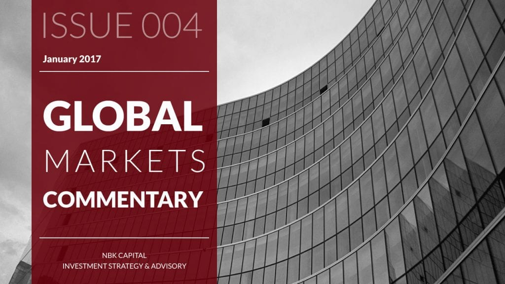 nbkcapital-global-monthly-market-commentary-1280x720-for-Jan2017-EN