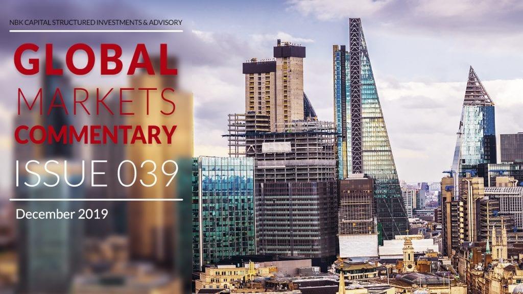 Global-market-issue039-E