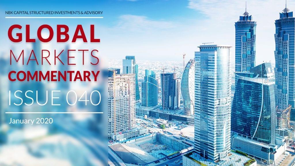 Global-market-issue040-En