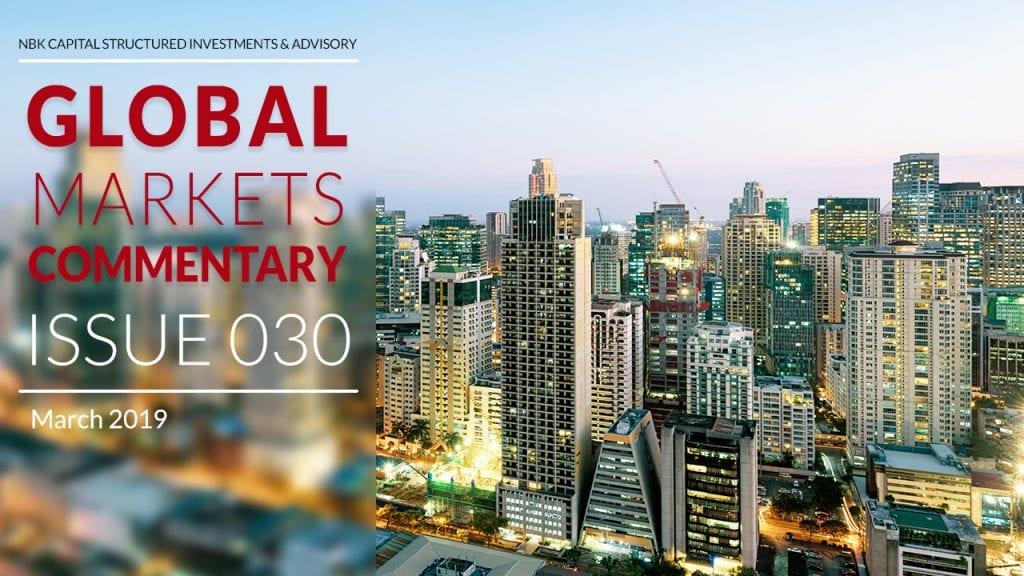 GlobalMarkets030-Eng