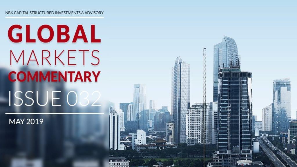 GlobalMarkets032-Eng