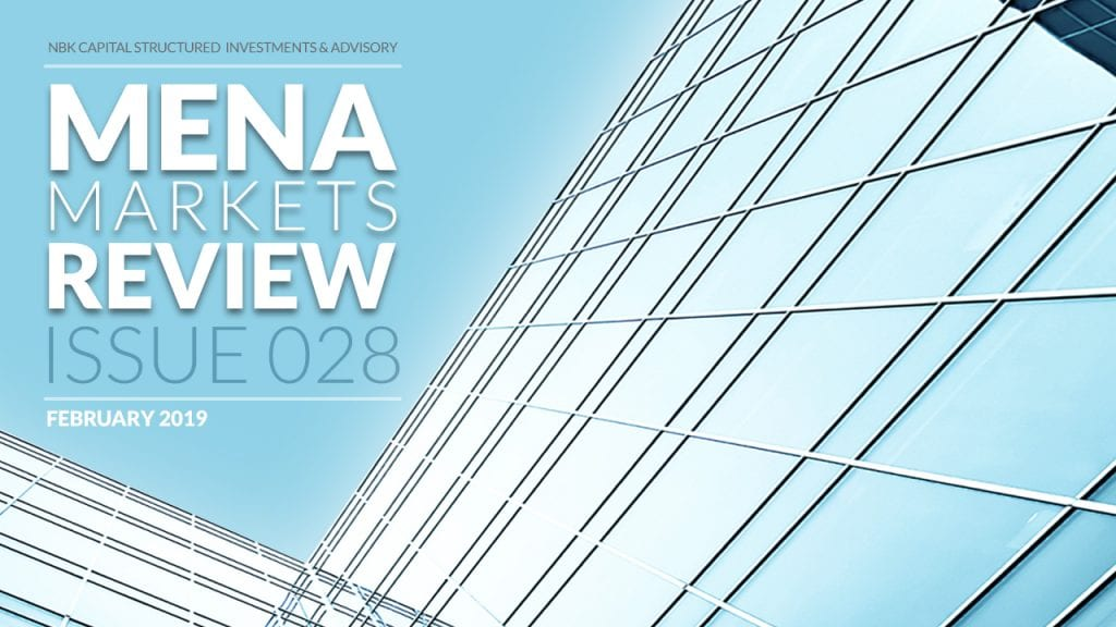 MENA-Markets Review-Issue-28