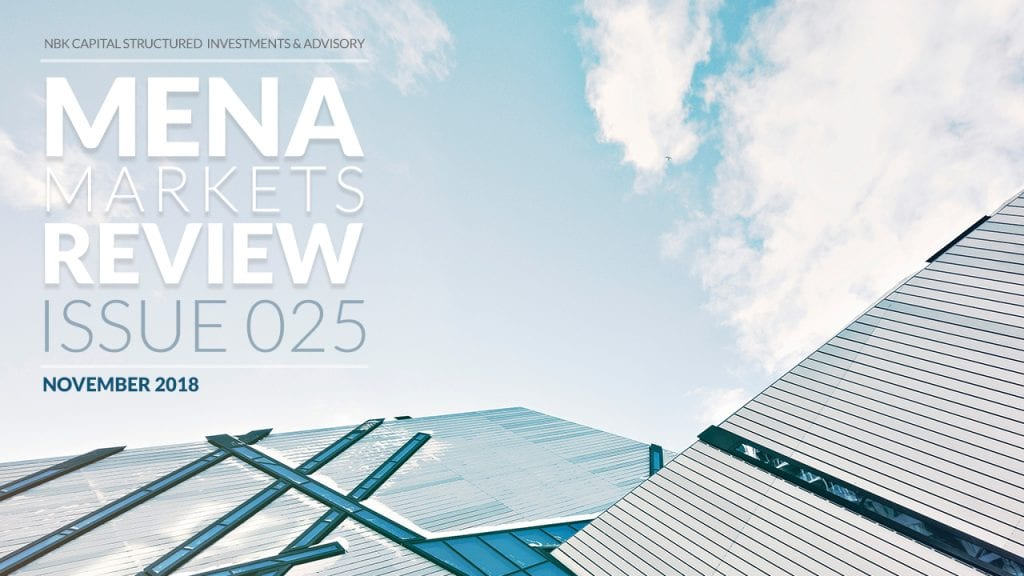 MENA-Markets Review-Issue25