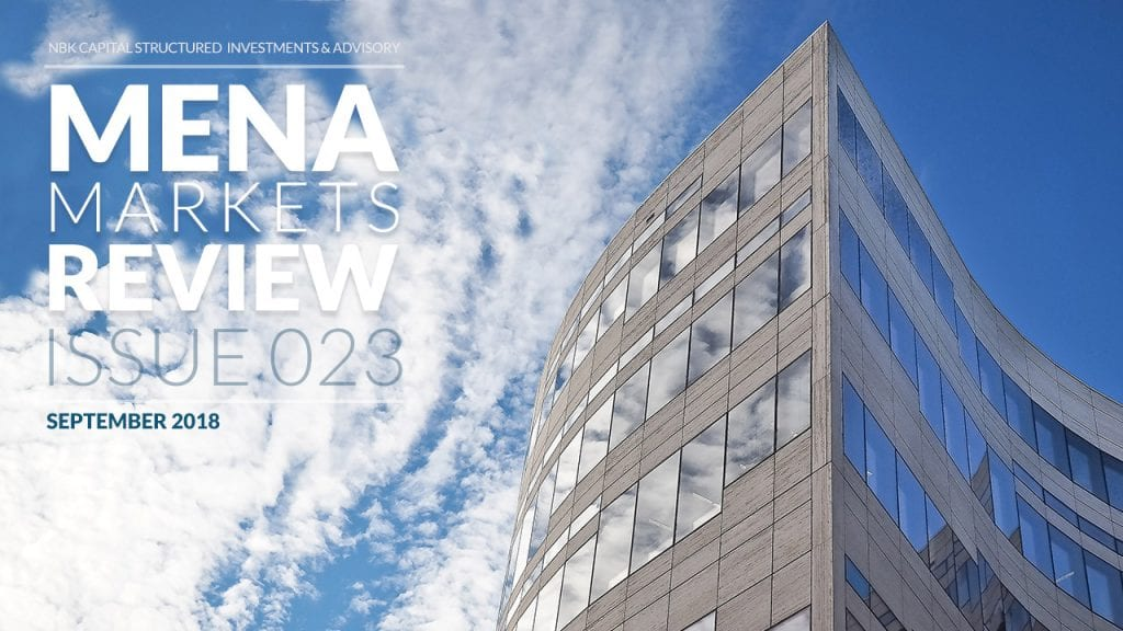 MENA-Markets Review-Sept-issue23