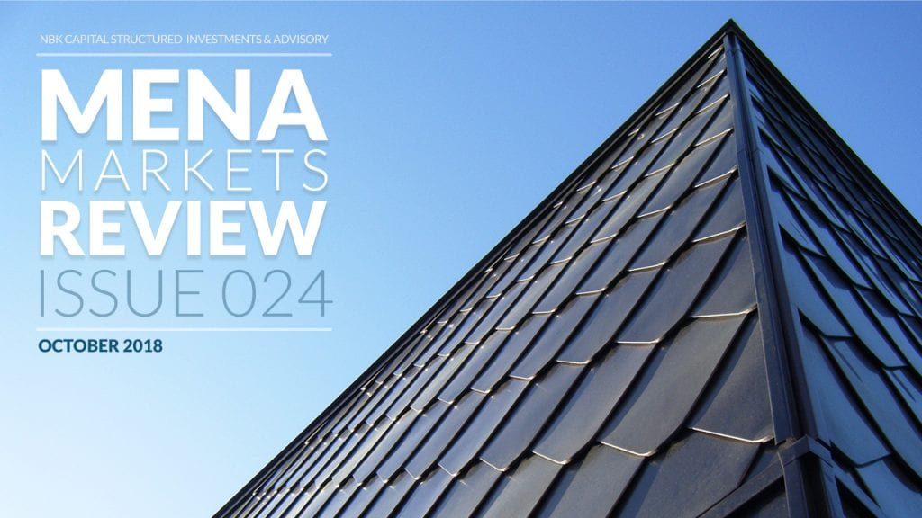 MENA-Markets Review-issue24