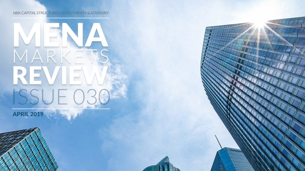 MENA-Markets Review-issue30