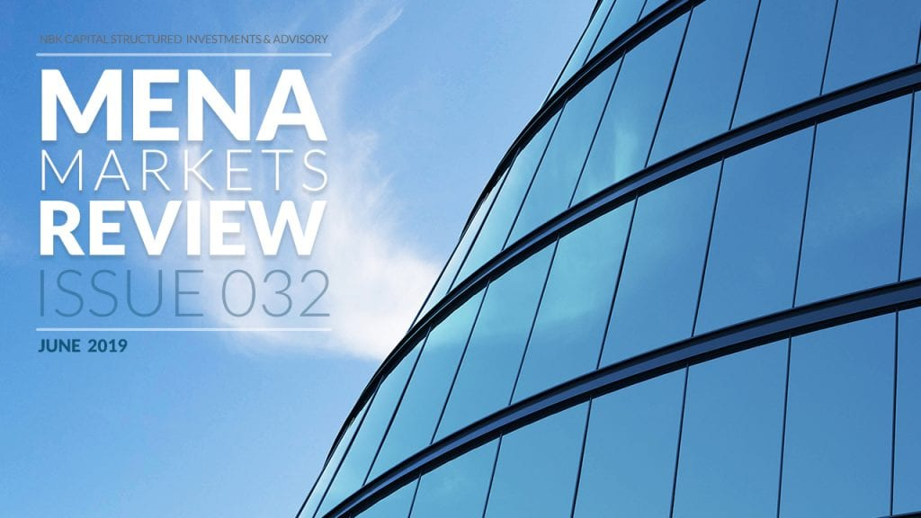 MENA-Markets Review-issue32