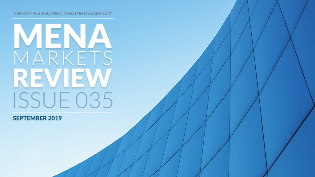 MENA-Markets Review-issue35