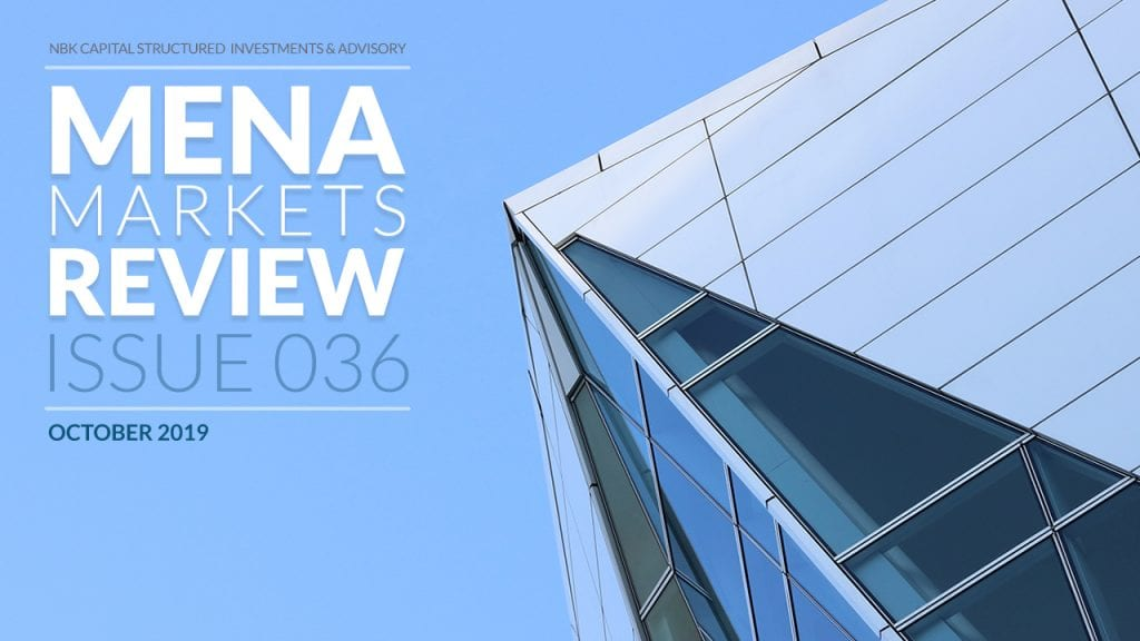 MENA-Markets Review-issue36