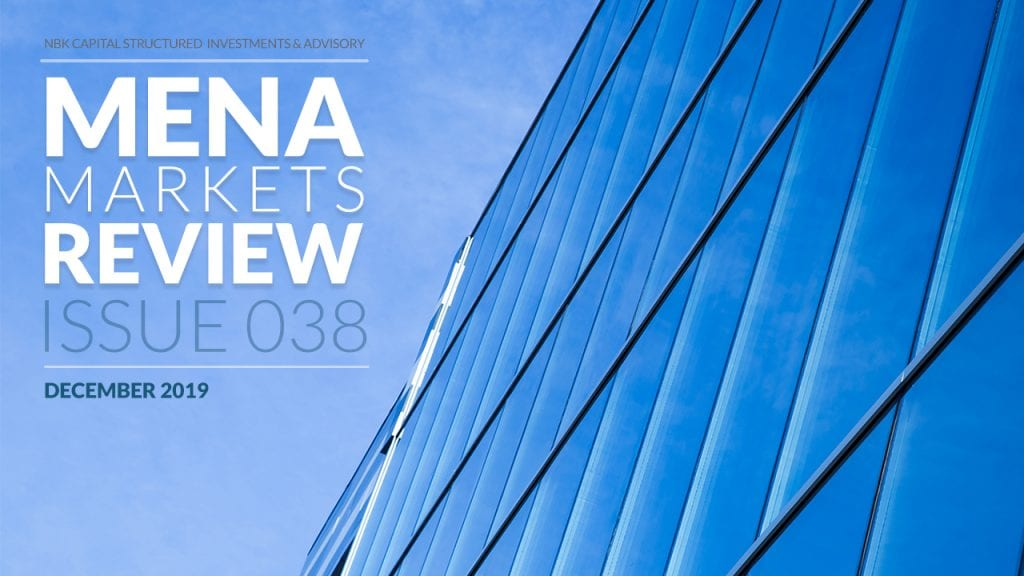 MENA-Markets Review-issue38