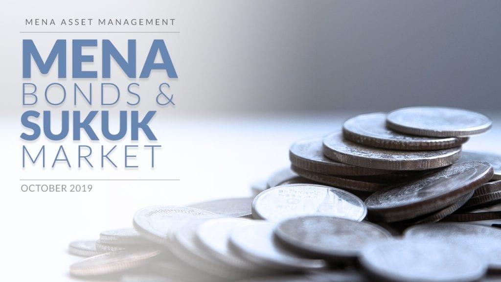 MENAReport-Bonds&Sukuk-Oct2019