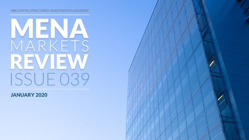 MENA_Markets_Review039_January 2020