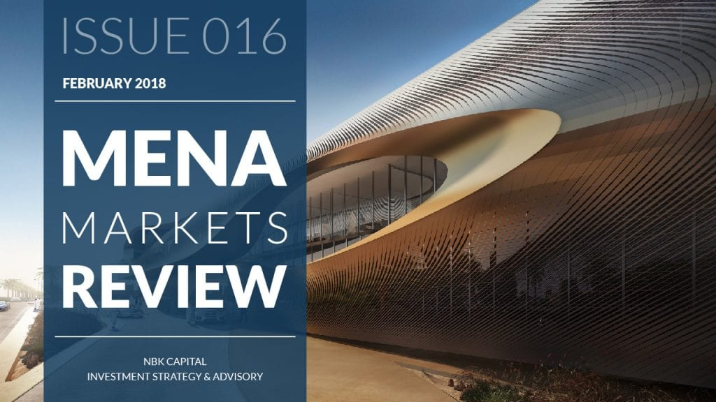 NBKCapital_MENA_Markets_Review_016-Feb2018
