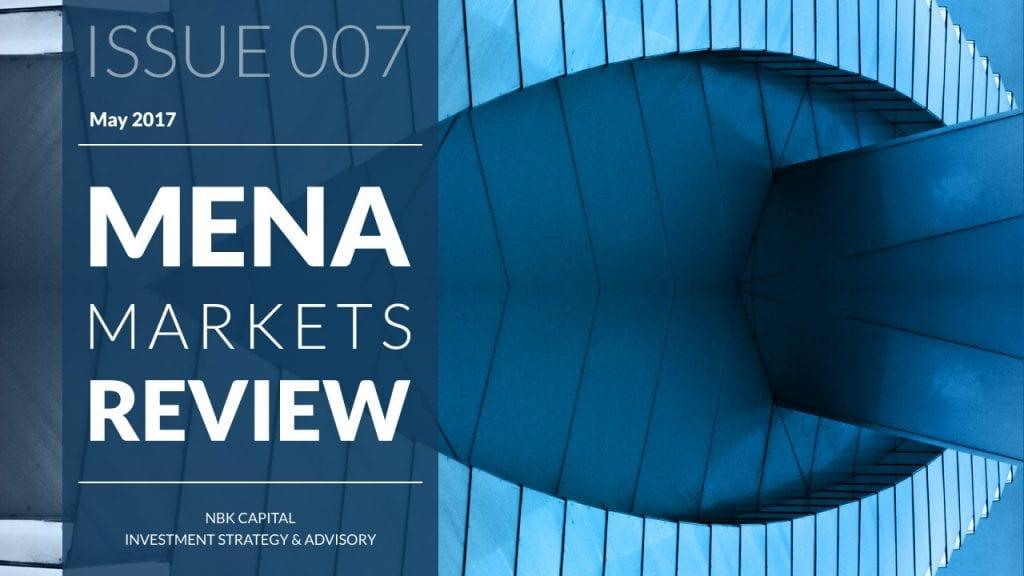 NBKCapital-MENA-Markets-Review-forMay2017