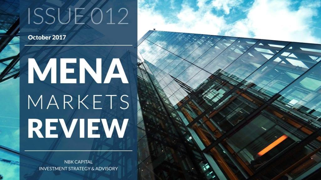 NBKCapital_MENA_Markets_Review_012-Oct2017