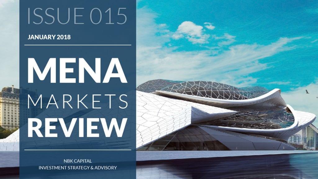 NBKCapital_MENA_Markets_Review_015-Jan2018