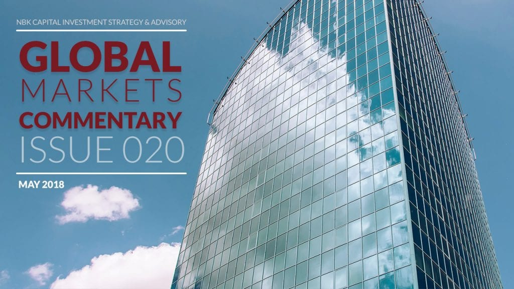 NBKCapital-Global-Monthly-Market-Commentary-Issue20-for-May2018-EN