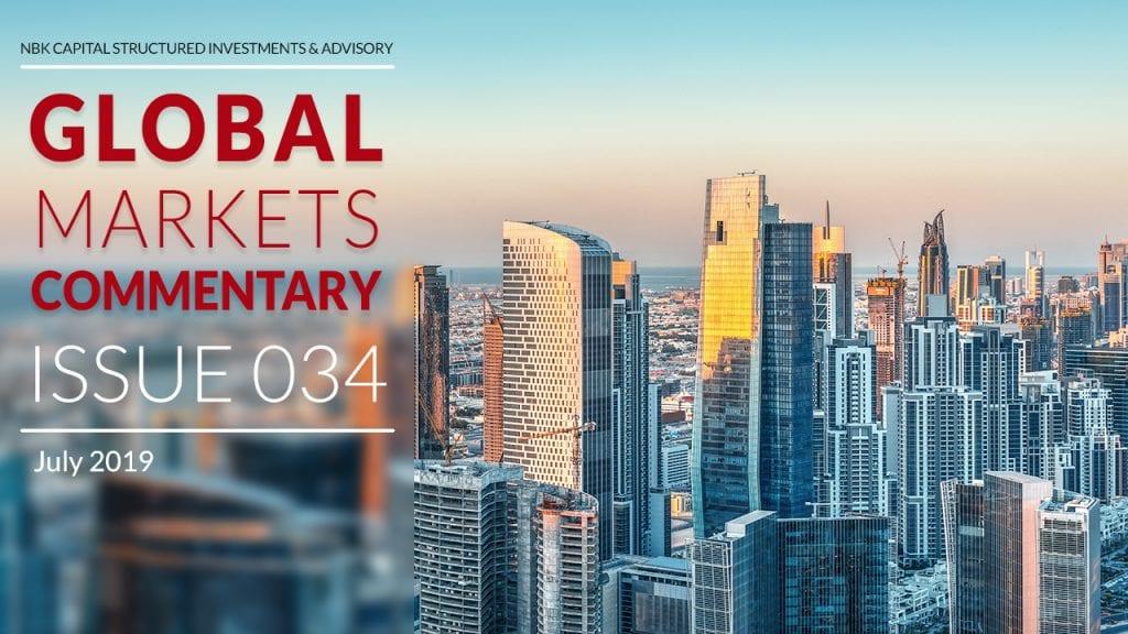 NBKCapital-Global_Markets_Review_Issue34-EN