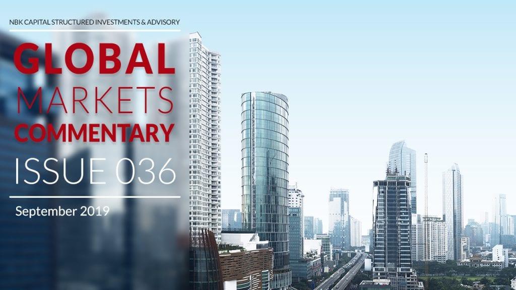 NBKCapital-Global_Markets_Review_Issue36-Chart-Sept2019-EN