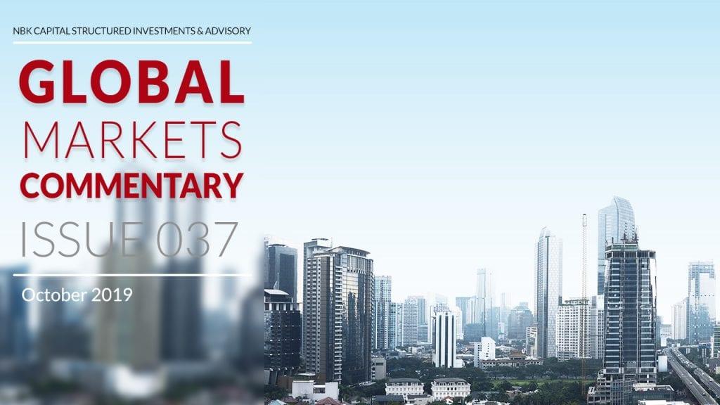 NBKCapital-Global_Markets_Review_Issue37EN