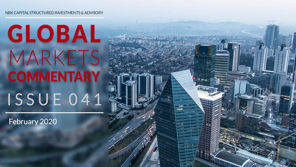 NBKCapital-Global_Markets_Review_Issue41EN