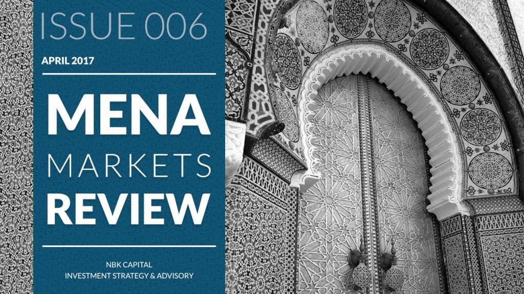 NBKCapital-MENA-Markets-Review-forApr2017