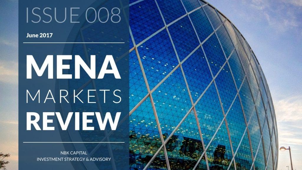 NBKCapital_MENA_Markets_Review_008-June2017