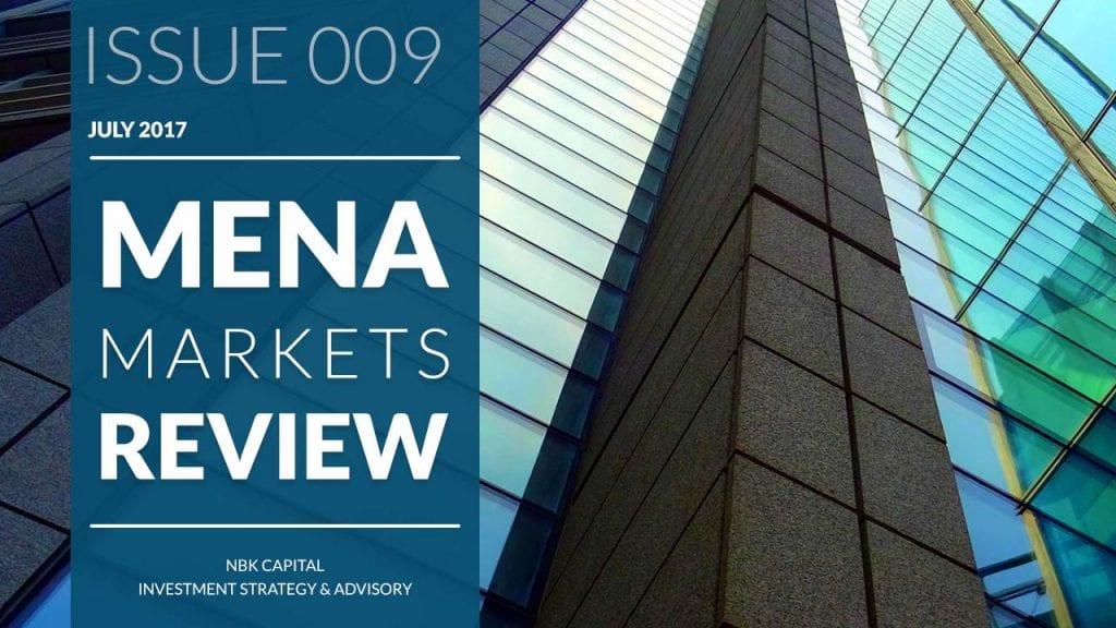 NBKCapital_MENA_Markets_Review_009-July2017