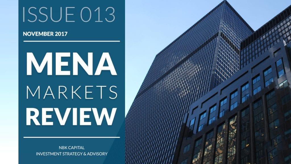 NBKCapital_MENA_Markets_Review_013-Nov2017