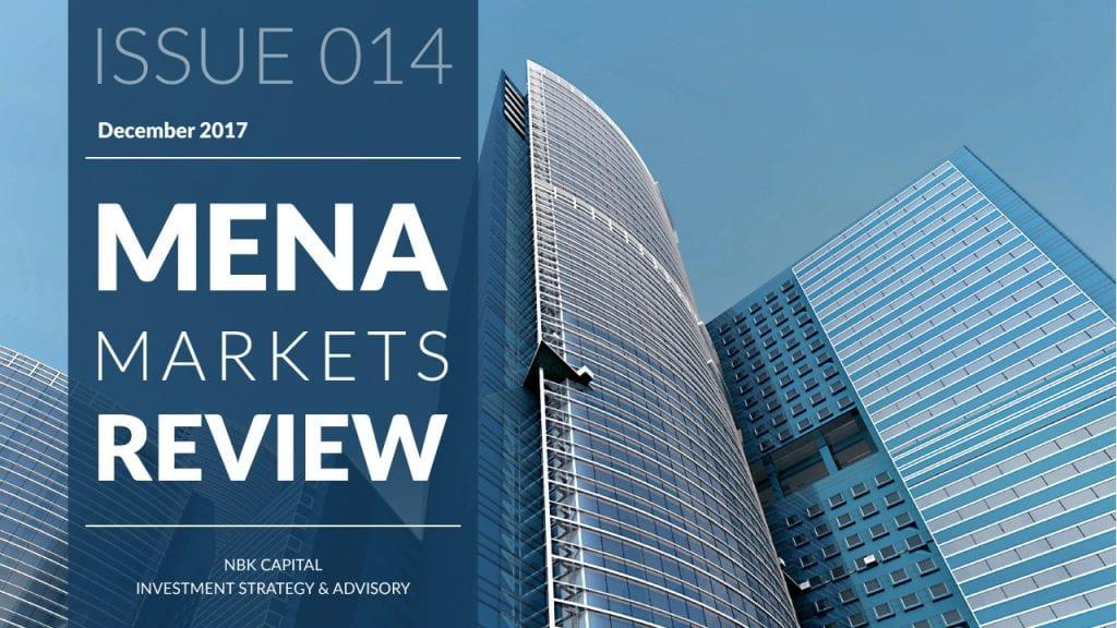 NBKCapital_MENA_Markets_Review_014-Dec2017