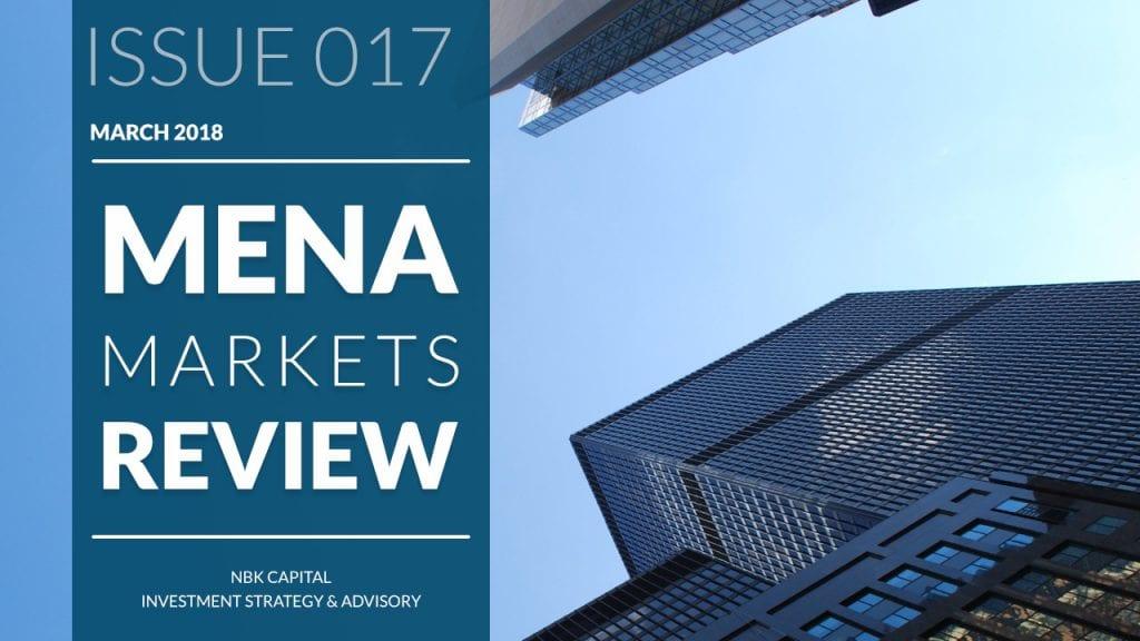 NBKCapital_MENA_Markets_Review_017-March2018