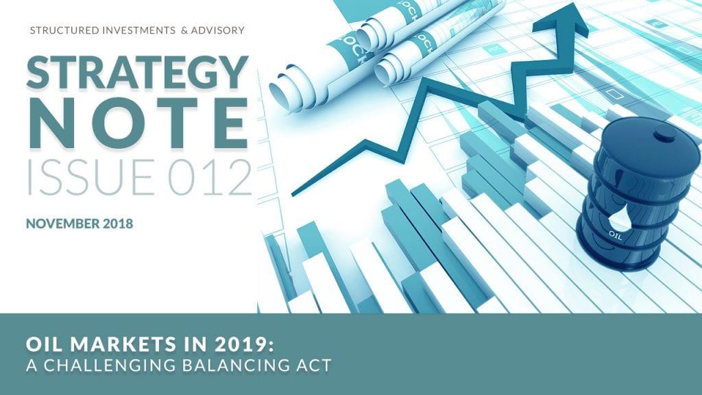 Strategynoteissue12