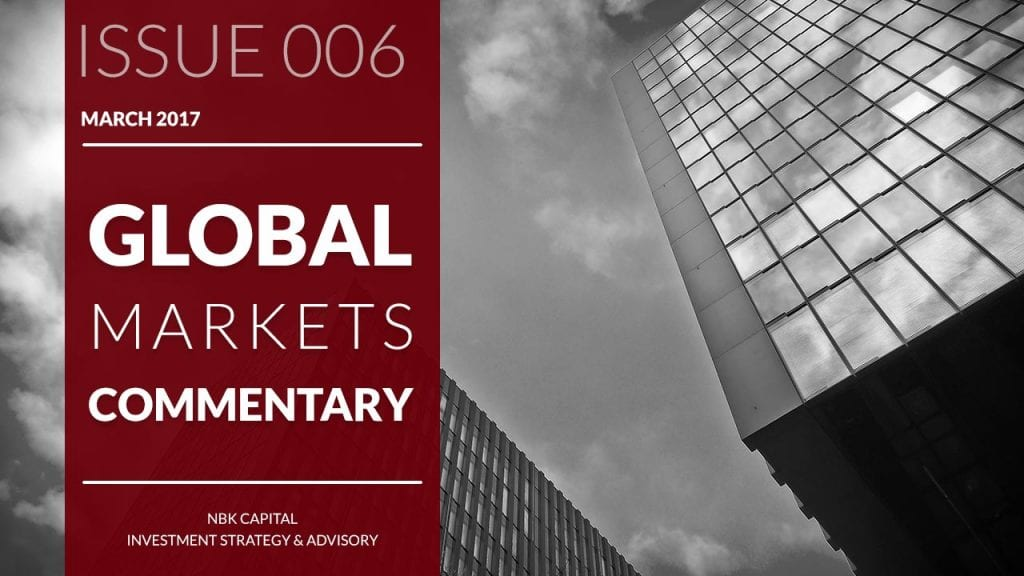 NBK Capital - Investment Strategy and Advisory Global-monthly-markets-commentary-March2017