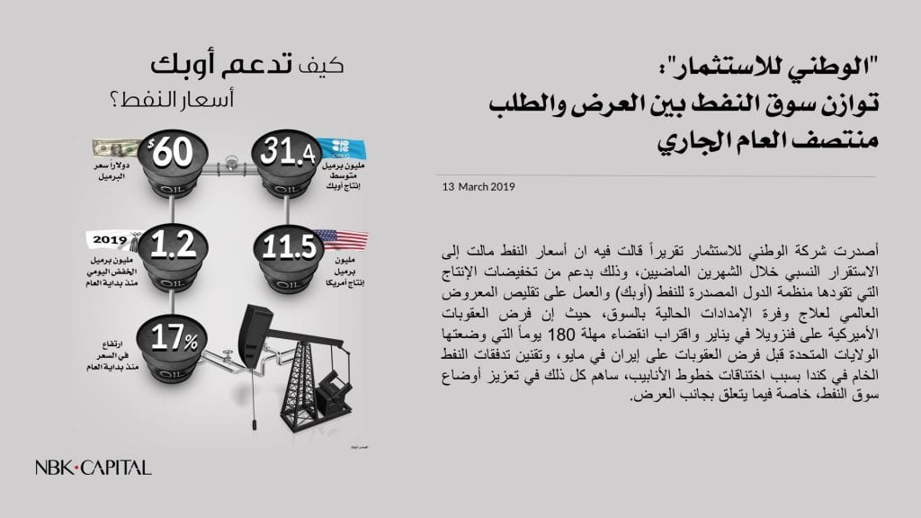 Website CC News Oil Report A