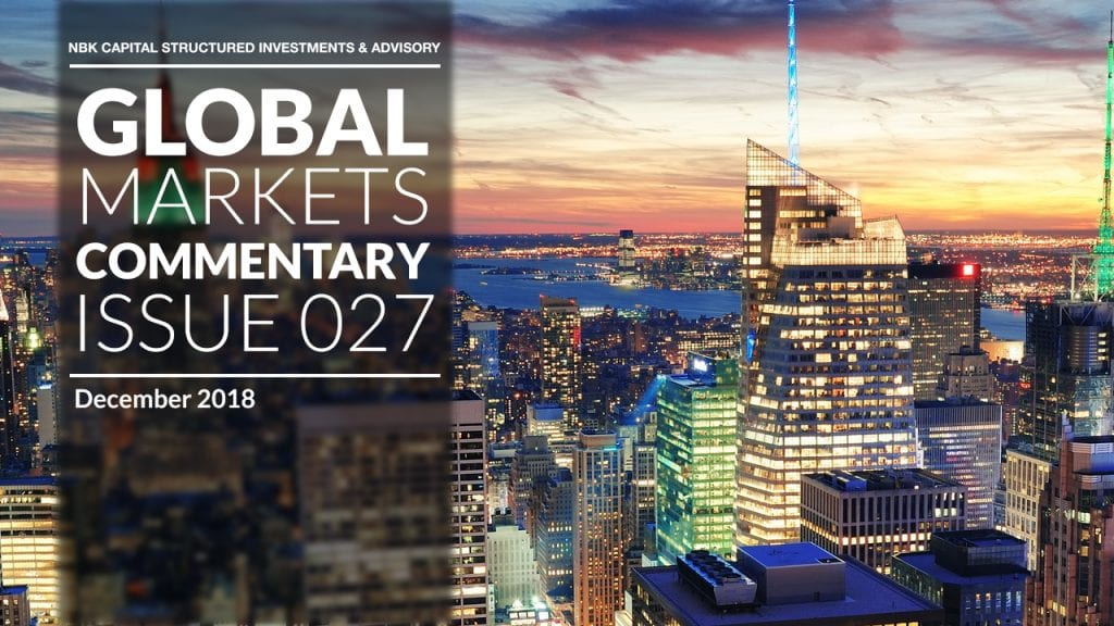 global-markets-commentary-Eng-issue27