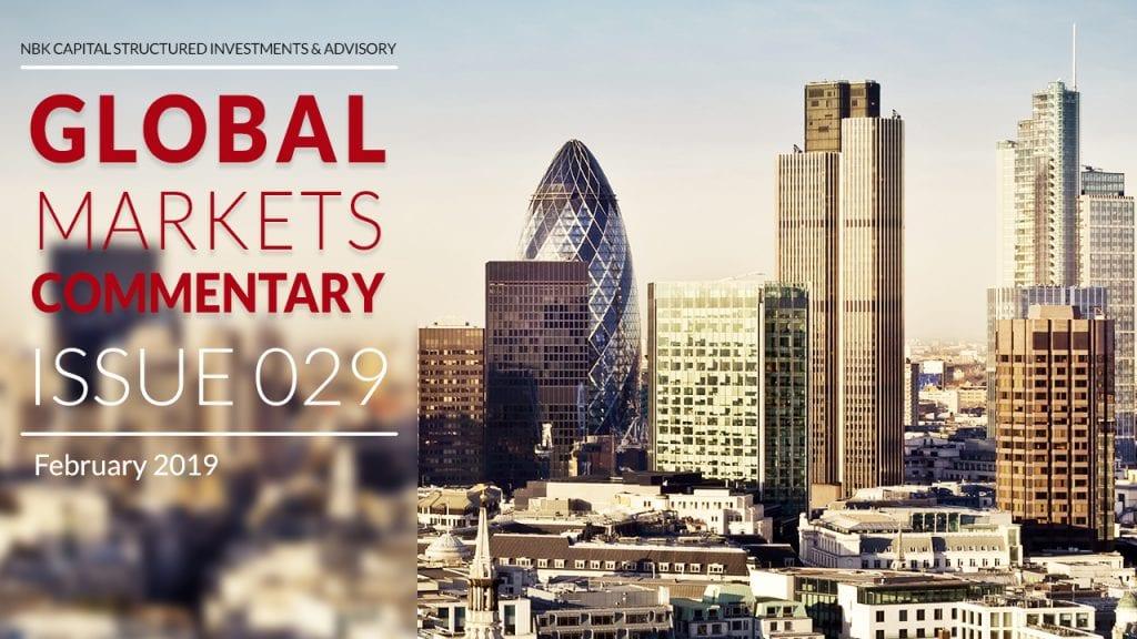 global-markets-commentary-template-1280x720-Feb2019-EN