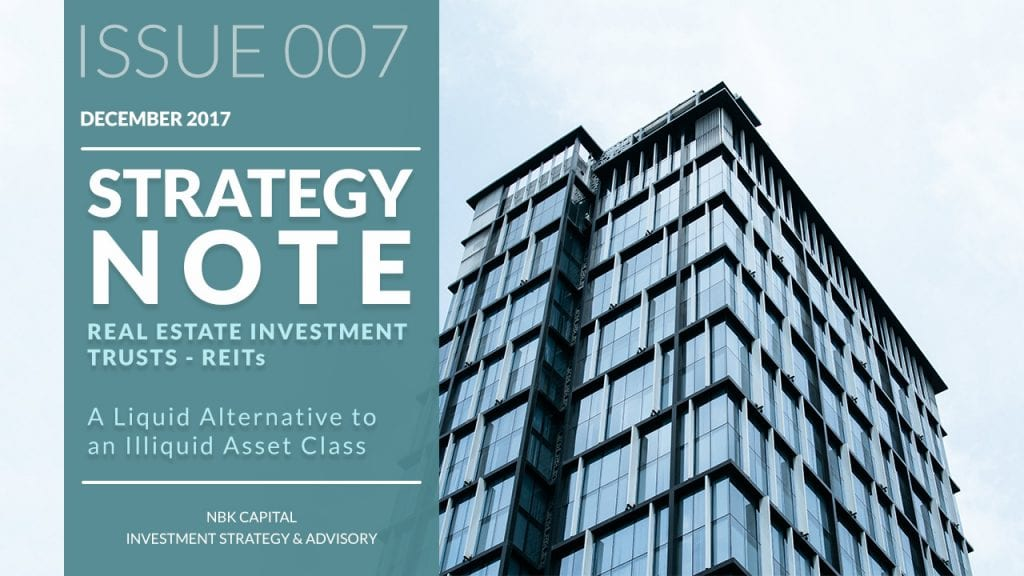 nbkcapital-strategy-note-issue7-Dec2017