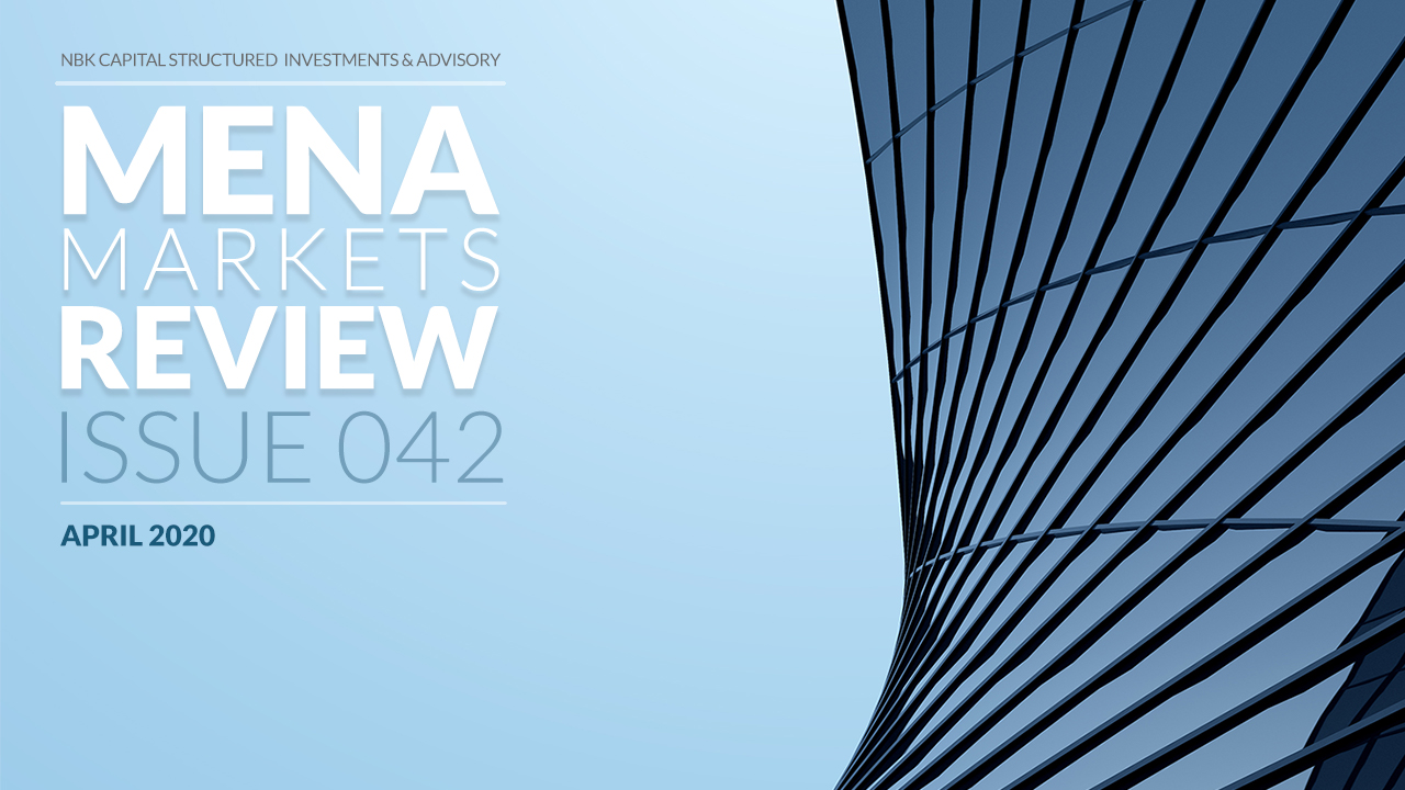 MENA_Markets_Review042_April2020