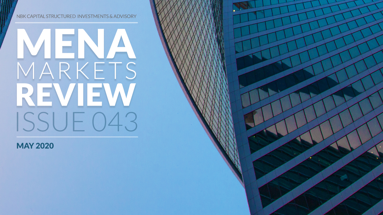 MENA_Markets_Review043_May2020