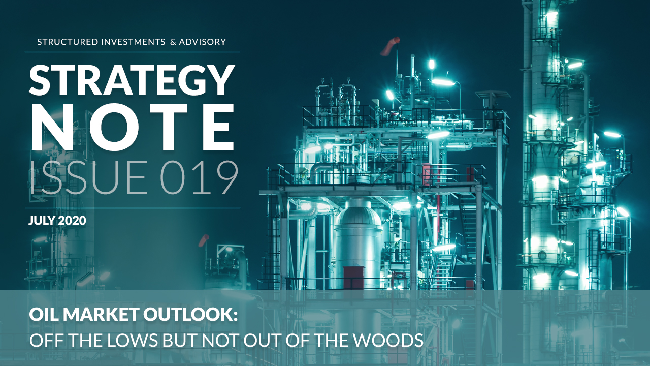 strategy-note-template-1280x720-May 2020-issue019
